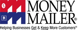 MoneyMailer_franchise