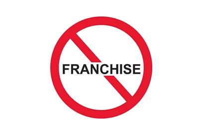buy-a-frenchise