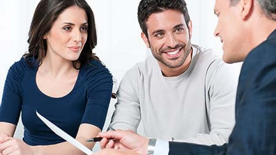 Working with a franchise broker can help you make a better choice when you buy a franchise.
