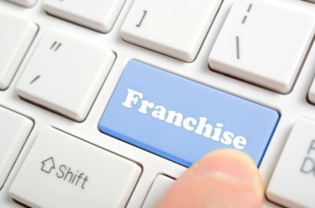franchise-keyboard3