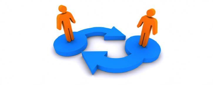 beneficial-partnership