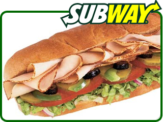 subway(3)