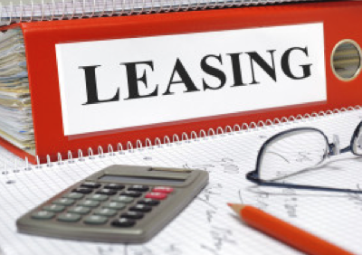 <p>8 Reasons To Consider A Lease For Your Franchise</p>
