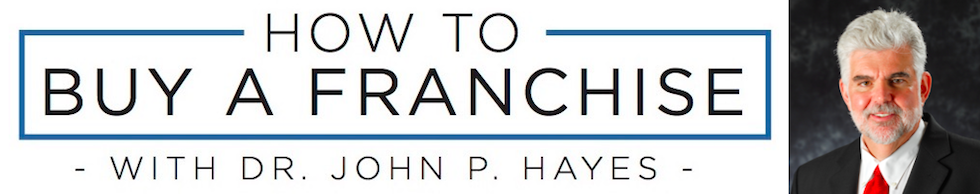 Business Ideas | Buy a Franchise | Businesses To Start | Buying A Franchise | HowToBuyAFranchise.com