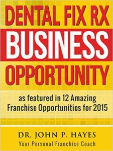 book-bizopp-dentalfixrx