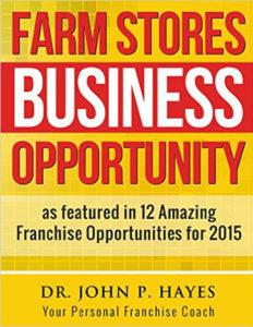 book-bizopp-farmstores