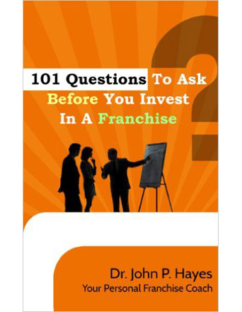 book-franchise-insight-101Questions