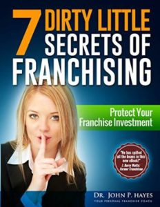 book-franchise-insight-7secrets