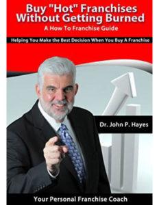 book-franchise-insight-HotFranchises