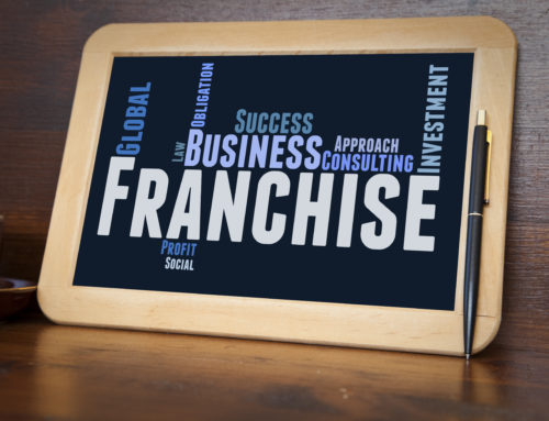 """Is franchising successful?"" You're asking the WRONG question!"