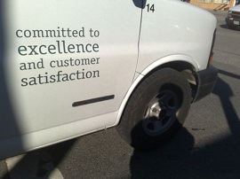 franchise-system-customer-retention