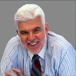 John Hayes, Author How To Buy A Franchise