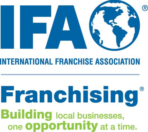 International-Franchise-Association