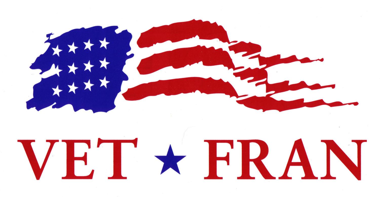 http://www.vetfran.com/ Franchise Opportunities for Veterans