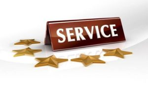 iStock_000011116770Large - Client Service