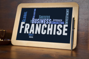 The right questions to ask when buying a franchise.