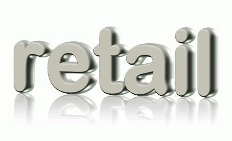 retail-logo-retail-logo-478x290