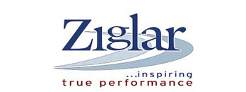 ziglar-logo