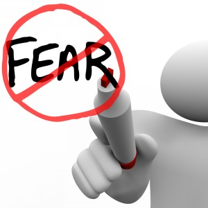 Taking the Fear Out of Franchising